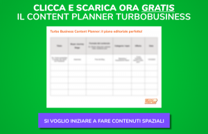 content planner blog post turbobusiness